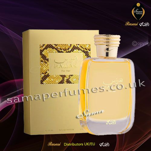 b5672e0b61 hawas-for-her-100ml-rasasi-uk-eu-official-distributors-668-p.jpg